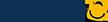 Agência WNWEB - Criação de Sites