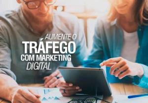 Blog de Marketing Digital, SEO, Vendas, E-commerce e muito mais 18
