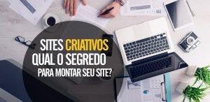 Blog de Marketing Digital, SEO, Vendas, E-commerce e muito mais 28