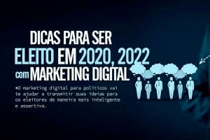 Blog de Marketing Digital, SEO, Vendas, E-commerce e muito mais 7