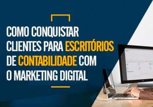 Blog de Marketing Digital, SEO, Vendas, E-commerce e muito mais 30