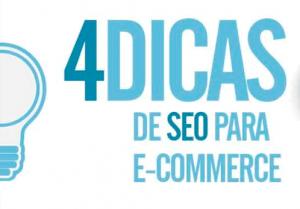 Blog de Marketing Digital, SEO, Vendas, E-commerce e muito mais 21