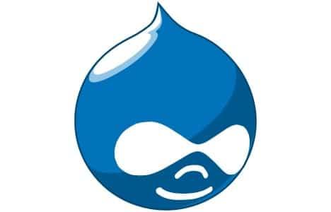 WordPress X Drupal: Qual melhor CMS Open Source? 4