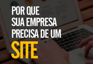 Blog de Marketing Digital, SEO, Vendas, E-commerce e muito mais 25