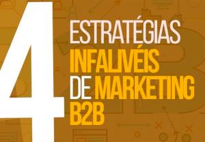Blog de Marketing Digital, SEO, Vendas, E-commerce e muito mais 16