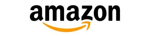 Criação de Loja Virtual, Criar E-Commerce ou Desenvolver 26