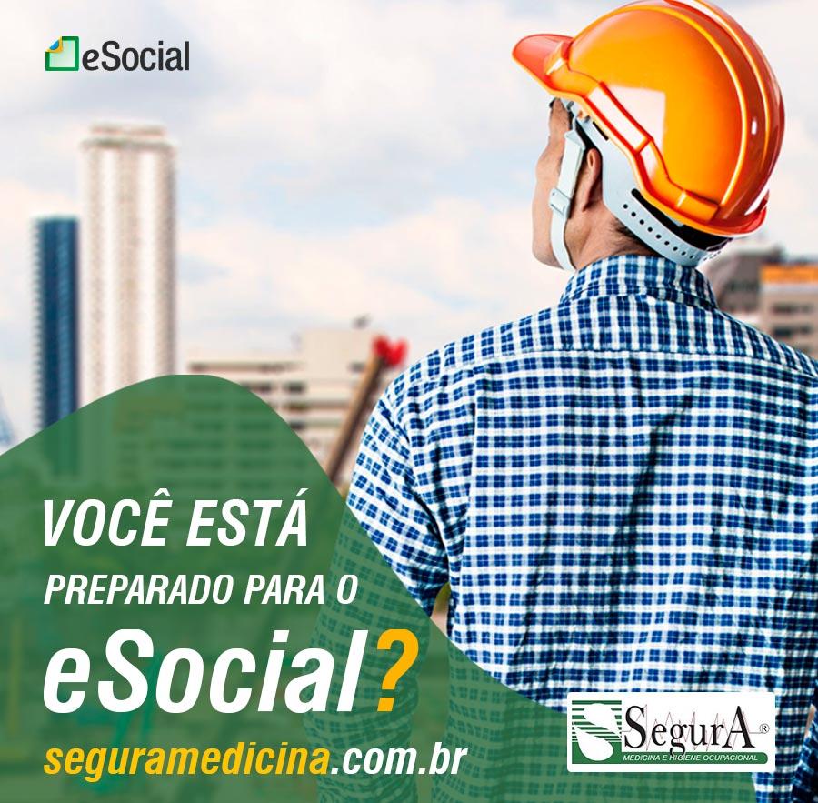 Portfolio Mídias Sociais 2