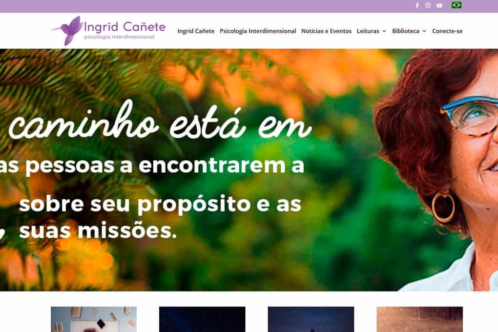 Portfólio de Sites e Loja Virtuais 39