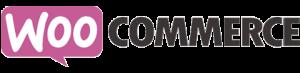 Criação de Loja Virtual, Criar E-Commerce ou Desenvolver 43