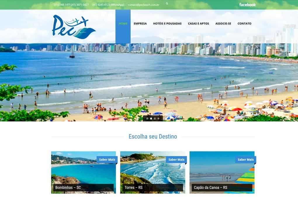 Portfólio de Sites e Loja Virtuais 29