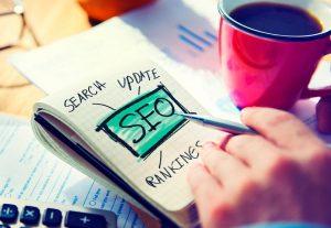 Blog de Marketing Digital, SEO, Vendas, E-commerce e muito mais 10