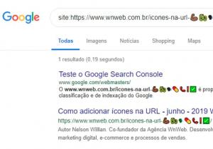 Blog de Marketing Digital, SEO, Vendas, E-commerce e muito mais 13