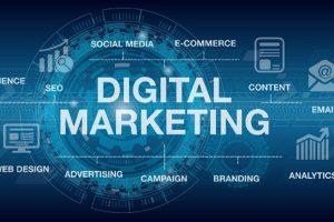 Blog de Marketing Digital, SEO, Vendas, E-commerce e muito mais 3