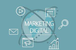 Blog de Marketing Digital, SEO, Vendas, E-commerce e muito mais 5