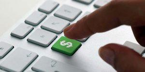 Blog de Marketing Digital, SEO, Vendas, E-commerce e muito mais 4