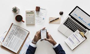 Blog de Marketing Digital, SEO, Vendas, E-commerce e muito mais 1