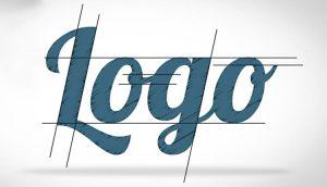 Blog de Marketing Digital, SEO, Vendas, E-commerce e muito mais 11