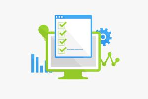 Blog de Marketing Digital, SEO, Vendas, E-commerce e muito mais 23