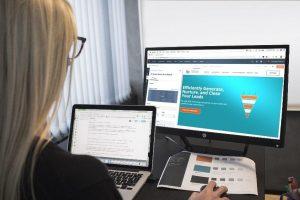 Blog de Marketing Digital, SEO, Vendas, E-commerce e muito mais 2