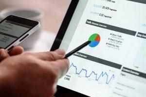 Blog de Marketing Digital, SEO, Vendas, E-commerce e muito mais 22
