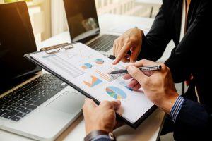 Blog de Marketing Digital, SEO, Vendas, E-commerce e muito mais 19