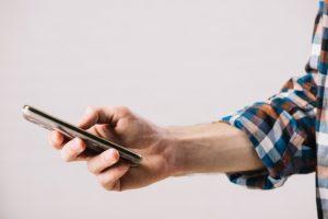 Blog de Marketing Digital, SEO, Vendas, E-commerce e muito mais 14