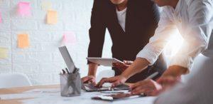Blog de Marketing Digital, SEO, Vendas, E-commerce e muito mais 17