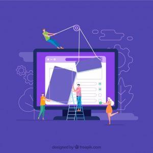 Blog de Marketing Digital, SEO, Vendas, E-commerce e muito mais 12