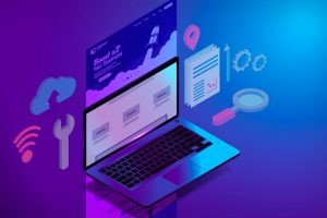 Blog de Marketing Digital, SEO, Vendas, E-commerce e muito mais 8