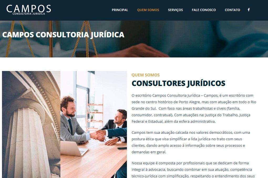 site-advocacia-01
