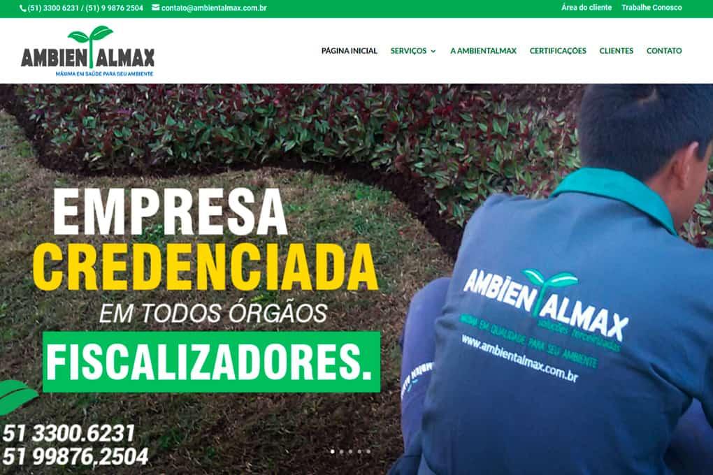 site-ambientalmax