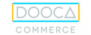 Criação de Loja Virtual, Criar E-Commerce ou Desenvolver 37