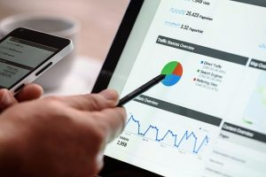 Blog de Marketing Digital, SEO, Vendas, E-commerce e muito mais 6