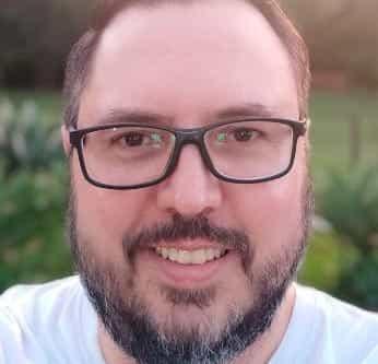 André Prado