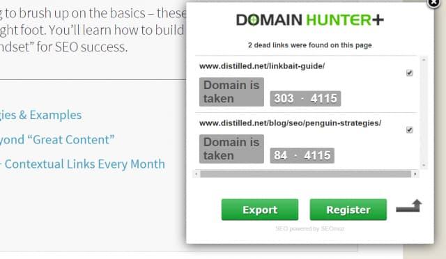 domain-hunter-plus-